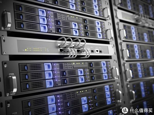 内网IP用户的福音:ASUS 华硕 AC86U 路由器 内网穿透教程
