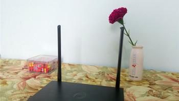 互联千里之外 贝锐蒲公英X5 VPN路由器体验