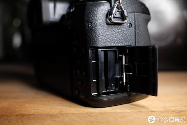#原创新人#松下 Lumix DMC-G85GK 微型单电相机 &14-42mm F3.5-5.6 变焦镜头 开箱晒单