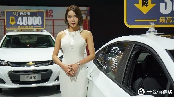 #剁主计划-宁波#宁波国际车展半日游