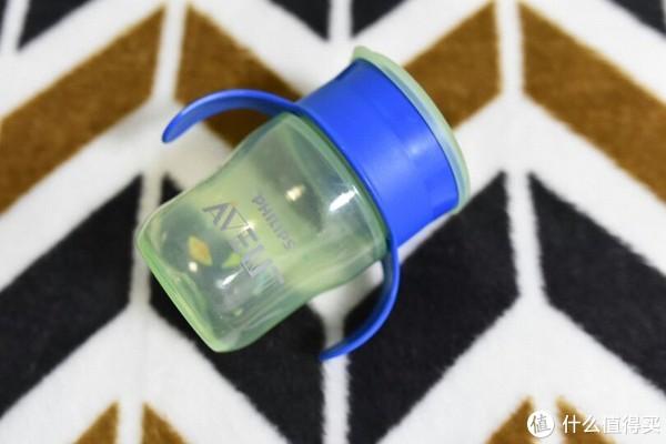 #全民分享季# 买奶瓶也要花一千多?!给新手爸妈的一点奶瓶选购建议