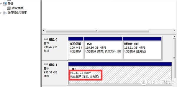 #原创新人#QNAP 威联通 TS-653B NAS 硬件拆机、软件使用篇