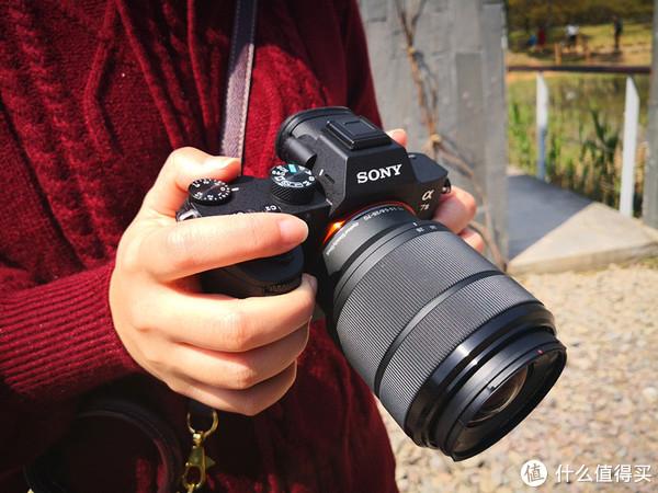 一个佳能党眼中的SONY 索尼 A7M3(ILCE-7M3):索尼新款微单相机入手小评