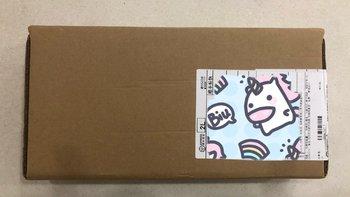 路易威登 背包开箱展示(包装|配送|防尘袋|拉链|logo)