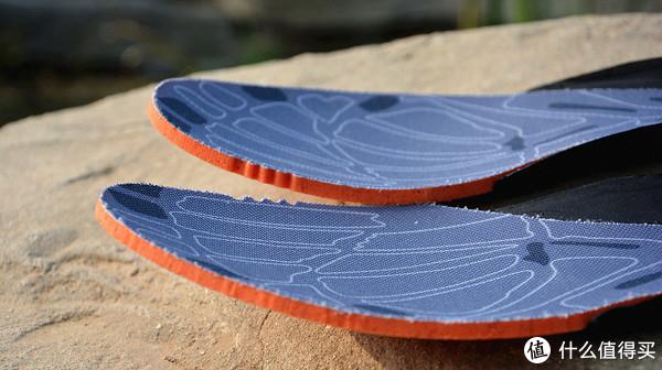 #原创新人#KAILAS 凯乐石 飞翼2.0 GORE-TEX 跑鞋 开箱评测