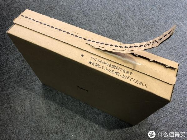 日亚入手 JBL TUNE205BT 耳塞式耳机 开箱