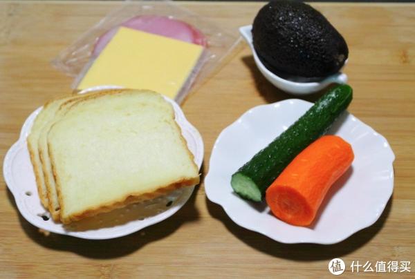宝贝爱吃: 篇四十四:5款小食,给孩子补充营养又美味健康