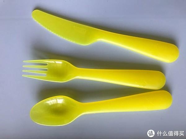 #全民分享季#吃饭那件大事:宝宝的吃饭工具们