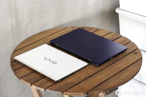 地表性能最强11寸超极本?VAIO S11 白色 笔记本电脑 开箱