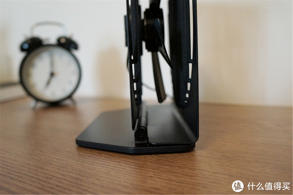 #剁主计划-郑州#VH「册」USB风扇 开箱体验