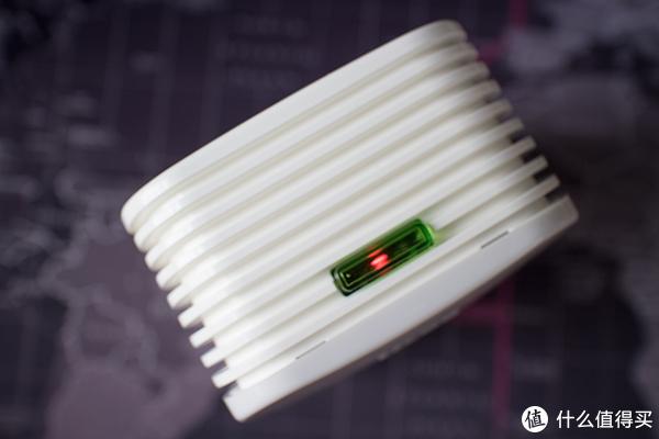 蚊子快快走开!VAPE 未来 电子驱蚊器 晒物