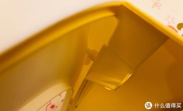 #全民分享季#剁主计划-宁波#宝宝终于拥有自己的马桶了—RIKANG 日康 卫生套装(座便器+玩具)开箱