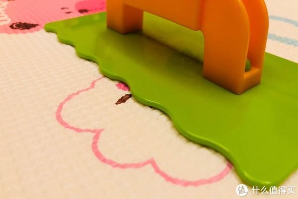 #全民分享季#剁主计划-宁波#宝宝海边第一套装备—Hape 宝宝沙滩玩具套装 9件套