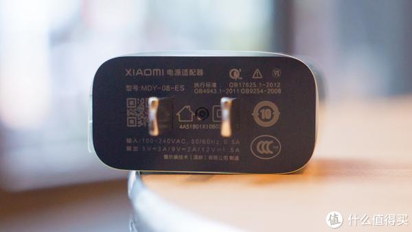 小米MIX 2S 深度评测 | 骁龙845、全面屏2.0、AI双摄真的好用吗?