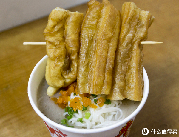 二日一泊,江城印象—一个吃货的大武汉游记