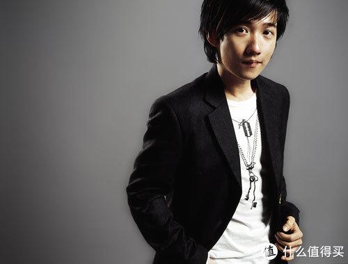 #剁主计划-宁波#分不清的华人脸—那些非港台的知名华语歌手们