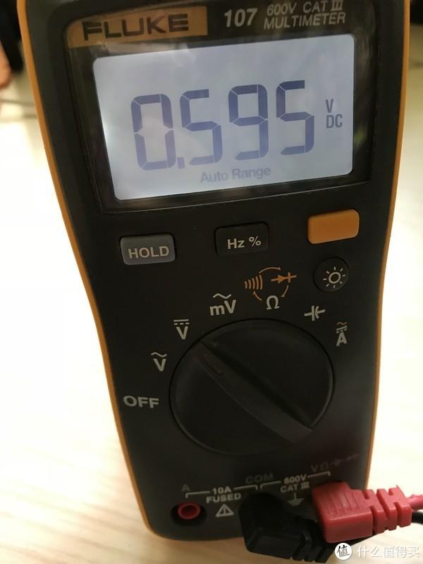 自己动手给Casio 卡西欧 Sheen SHN-5013 女款石英表 更换电池