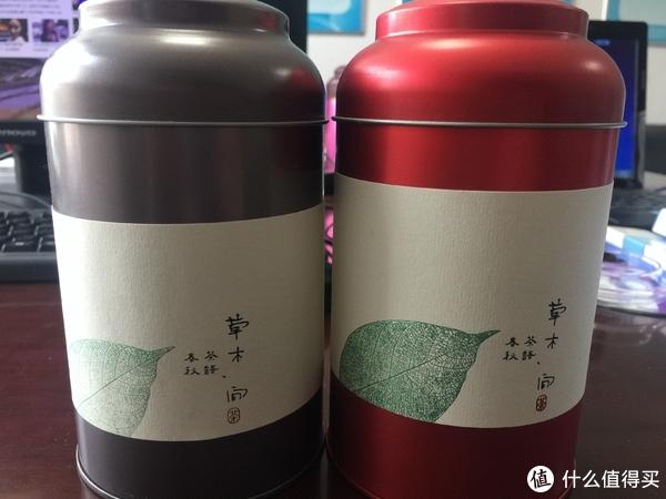 春风十里,不如喝茶与你!(聊聊春茶哪些事儿&绿茶姿势涨一下?)