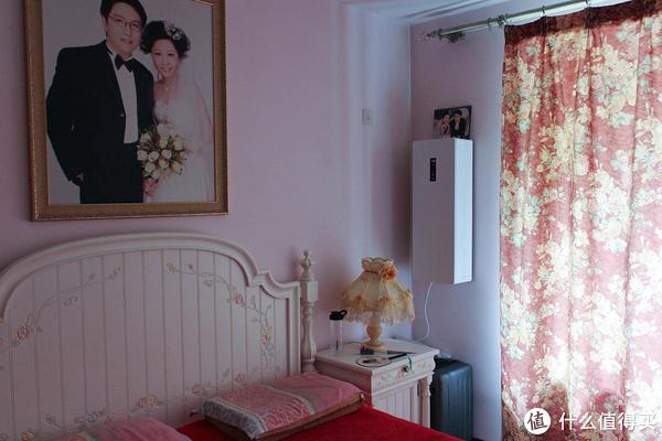 #剁主计划-天津#打破内循环:Dream maker 造梦者 新风机 不一样的安装体验