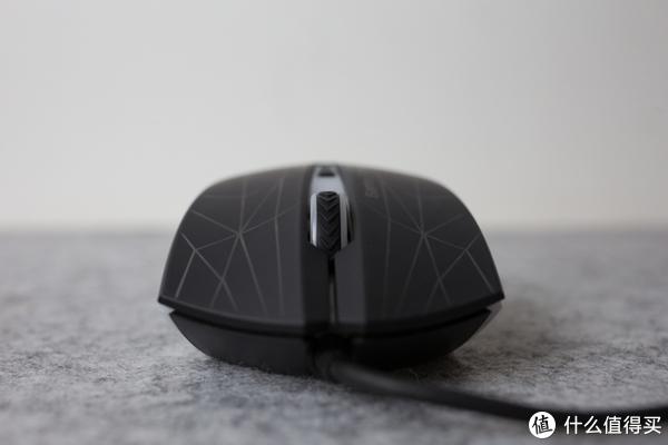 端游吃鸡神助攻:DeLUX 多彩 T9X 机械键盘套装 使用体验谈