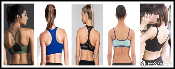 女性运动需对自己多一份关爱—再谈运动bra的重要性