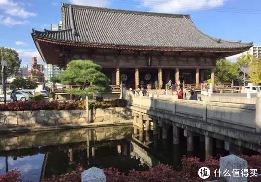 #原创新人#特立独行的大阪,玩的是不一样的江湖