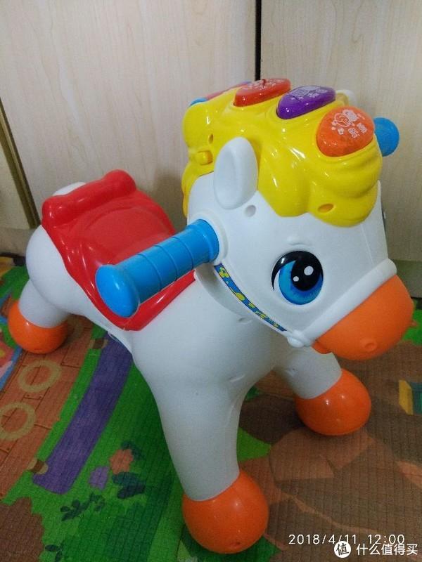 #全民分享季#剁主计划-北京#推荐几款宝宝可独立玩上十分钟的益智声乐玩具