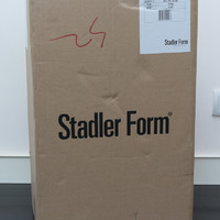 Stadler Form Albert 斯泰得乐除湿机外观展示(顶盖|机身|提手|尺寸|外壳)