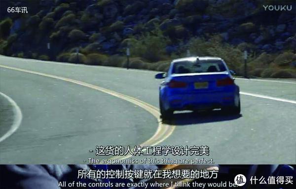 【情怀党】评手动宝马E90 320i