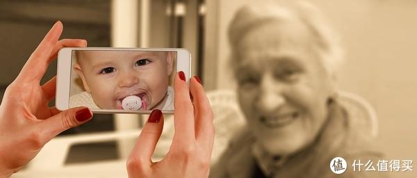 讲卫生从娃娃抓起,多款好物护航宝宝春季健康