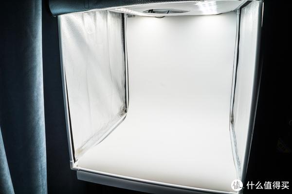 我觉得我的静物摄影还可以抢救一下—有了DEEP 微型摄影棚能把静物拍好么?