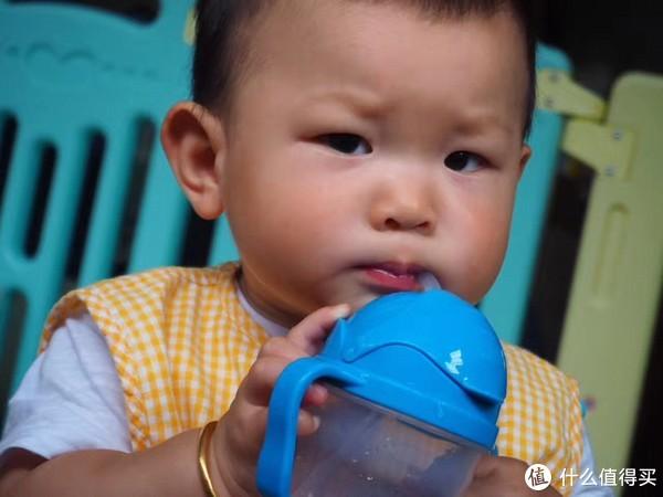 #全民分享季#剁主计划-宁波#从待产到一周岁,你需要准备哪些东西(附大妈常推款母婴产品简评)