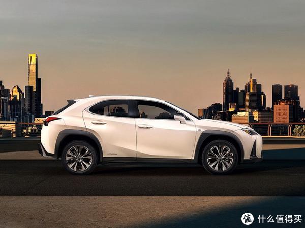 #原创新人#不一定爆款,但它们可能是北京车展最值得仔细品味的五款车