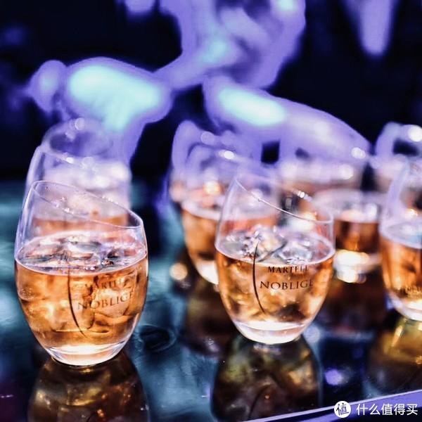 """#上海时装周#剁主计划-上海#迟来的上海时装周-VISA""""融合""""时尚之夜速记"""