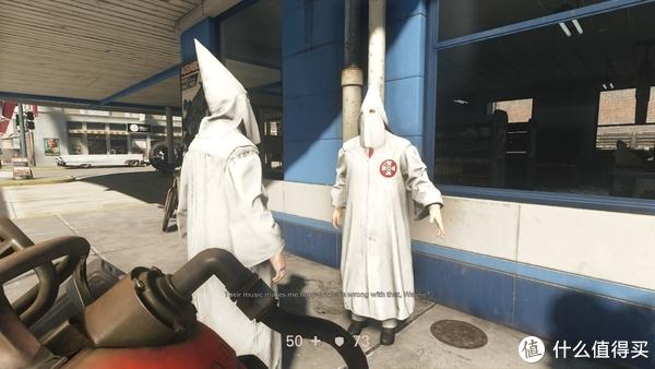 #全民分享季#PS4《重返德军总部2-新巨像》:让人血脉喷张的抗德之旅