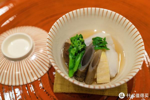 奈良三星—Wa Yamamura (和やまむら) & 京都二星—Roan Kikunoi (露庵 菊乃井)