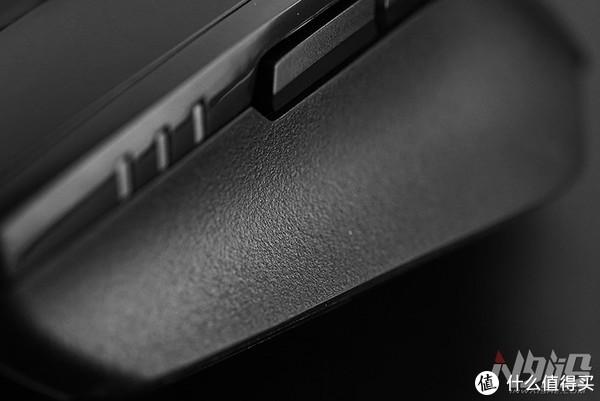 迪摩F22猛禽游戏鼠标拆解评测
