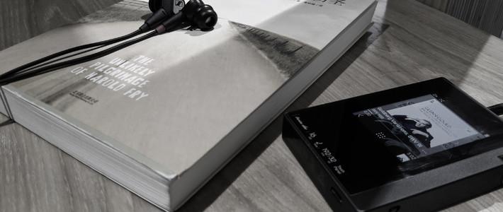 动圈耳机和他骄傲的倔强——Sennheiser森海塞尔 IE80S 耳机使用测评