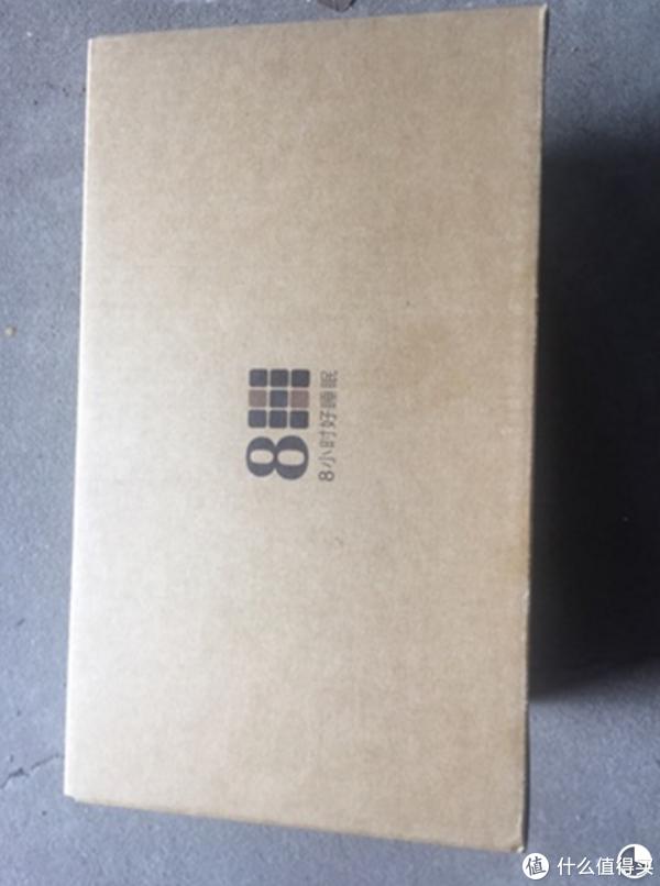 #剁主计划-苏州#我的宿舍神器:MIJIA 米家 8H 多功能护颈枕 U1 开箱