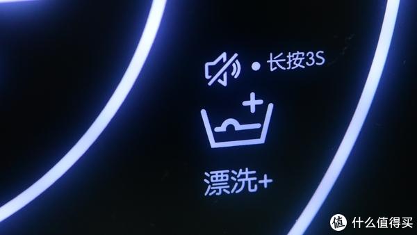 #全民分享季#三公斤洗衣机卖三千我第一次觉得值了 :小吉 壁挂式 滚筒 洗衣机 G1-ZB #剁主计划-无锡#