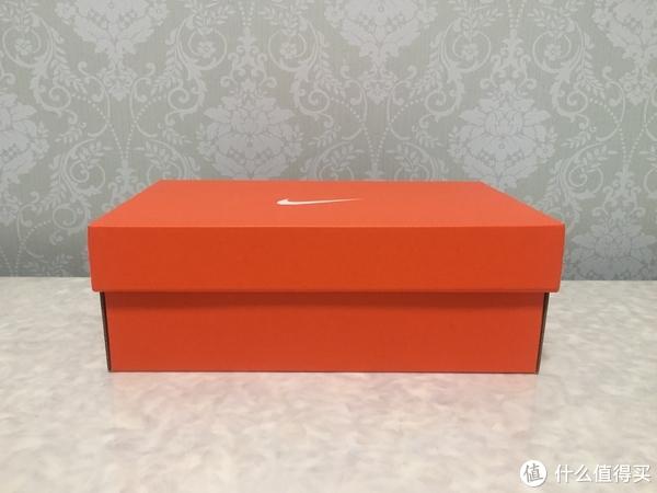 #剁主计划-宁波# #全民分享季# NIKE 耐克 REVOLUTION 4 (PSV) 儿童运动鞋 开箱