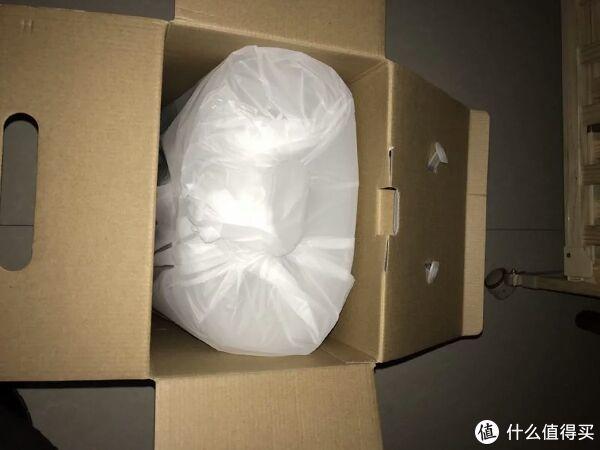 #剁主计划-苏州#全民分享季#NCVI 新贝 奶瓶消毒器 晒单
