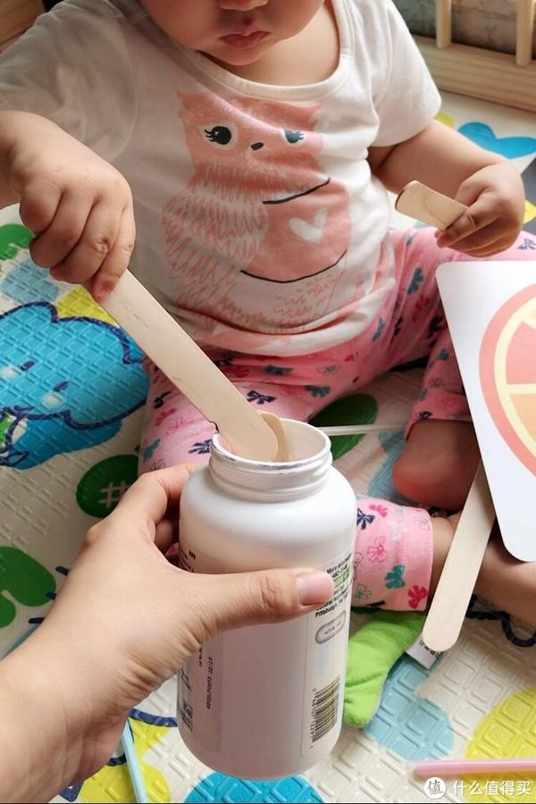 毛爸点评了一下过去一年母婴大号开团售卖的玩具(4/精细动作)