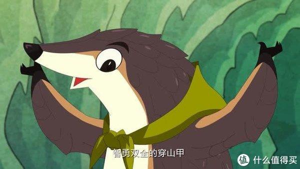 #剁主计划-郑州#全民分享季#葫芦娃,互撸娃,一颗藤上七个瓜~