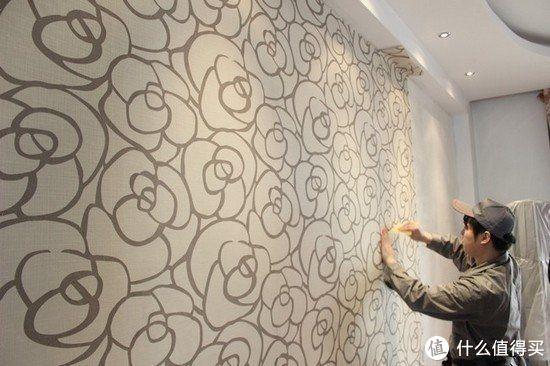 珍藏版毛坯房子装修的步骤流程