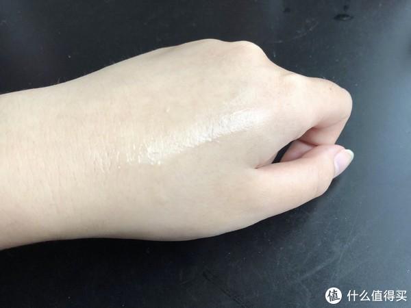 #剁主计划-上海#真人亲测,这些传说中的爽肤水、收敛水、美白水真的好用吗?