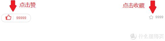 #全民分享季#剁主计划-厦门#好玩不氪金!16款好玩的手游推荐