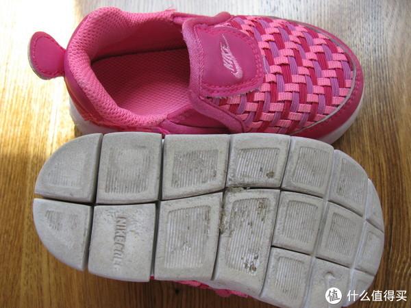 #全民分享季#剁主计划-北京#详评几双爆款名品学步鞋附购买经