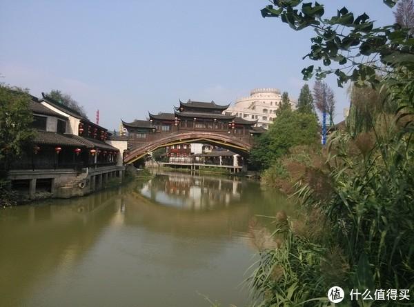 #剁主计划-宁波# 四月天,我又想去杭城了