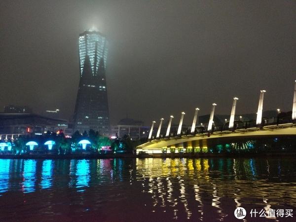 西湖文化广场